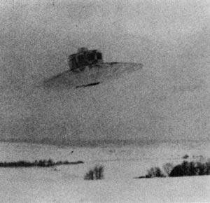 Tecnologie Naziste, erano avanti di anni?  Antartica6-06