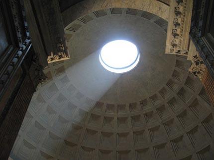 Calendario Esoterico.Pantheon Il Grande Calendario Di Pietra