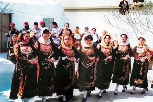 Matrimonio Combinato In Kosovo : Matrimonio in kosovo il oggi tra tradizioni