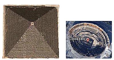 piramide_giza_02 La costruzione della Grande Piramide: tre riflessioni