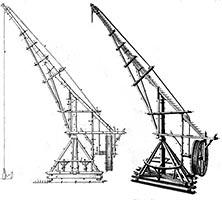 piramide_giza_04 La costruzione della Grande Piramide: tre riflessioni