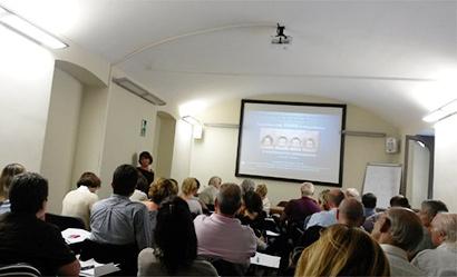 Il corso di Medicine non Convenzionali del 19 settembre a Torino