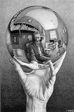 Il futuro, la speranza e le previsioni per il 2016