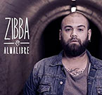 Zibba in concerto per ''Farsi male''