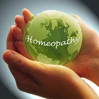 Omeopatia, sempre più utilizzata