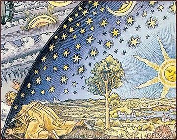 Lo spirito, o stato di consapevolezza, è il solo ente in grado di poter andare oltre le apparenze dei sensi e della soggettività della mente per sviluppare la conoscenza del piano invisibile e reale dell'esistenza