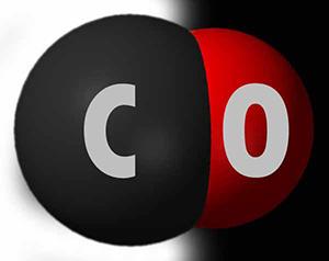 Carboneum Oxygenisatum