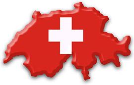 Omeopatia in Svizzera