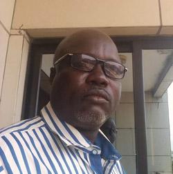 Joachim Agossou Bode, Chef quartier de Démé et Sage d'Adjohoun