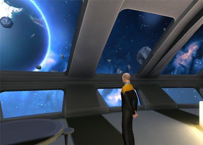 Scegliere ora per il futuro (parte 2)