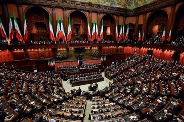 Gli animali nella Costituzione italiana