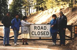 Risultati immagini per Monte Graham apache