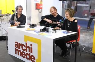 L'Australia che non c'è al Salone del Libro di Torino 2018